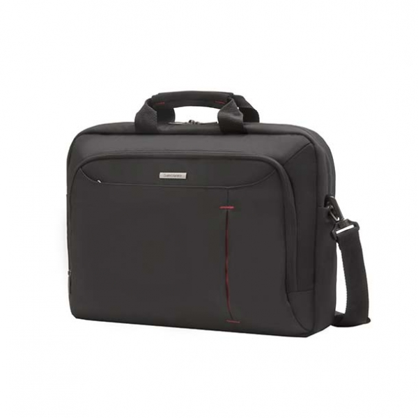 Samsonite-Business_1958_GUARDIT_BAILHANDLE 16-_BLACK_FRONT34.jpg