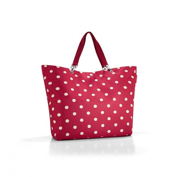 reisenthel_Accessories_ZU3014_shopper-XL_ruby-dots.jpg