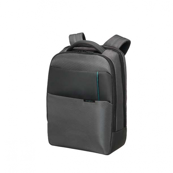 Samsonite-Business_6864_QIBYTE_LAPTOP BACKPACK 15''_ANTHRACITE_FRONT34.jpg