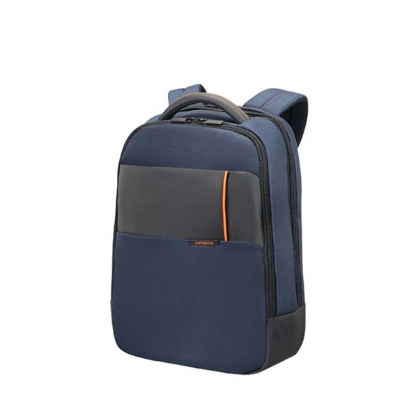 Samsonite-Business_6864_QIBYTE_LAPTOP BACKPACK 15''_BLUE_FRONT34.jpg