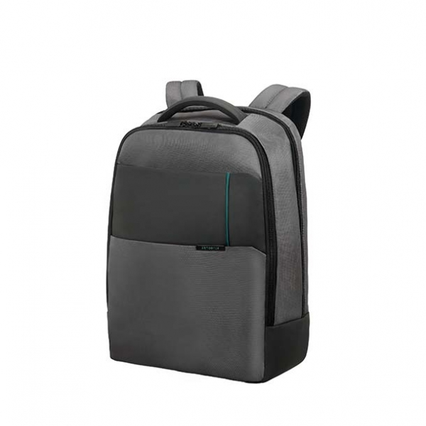 Samsonite-Business_6864_QIBYTE_LAPTOP BACKPACK 17-_ANTHRACITE_FRONT34.jpg