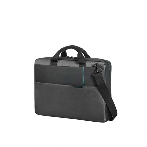 Samsonite-Business_6864_QIBYTE_LAPTOP BAG 17-_ANTHRACITE_FRONT34.jpg