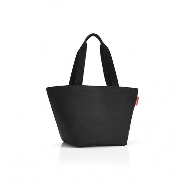 reisenthel_Accessories_ZS7003_shopper-M_black.jpg