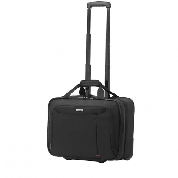 Samsonite-Business_1958_GUARDIT_ROLLING TOTE 17-_BLACK_FRONT34.jpg