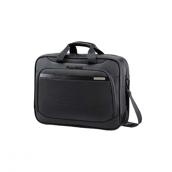 Samsonite-Business_2498_VECTURA_BAILHANDLE M 16-_BLACK_FRONT34.jpg