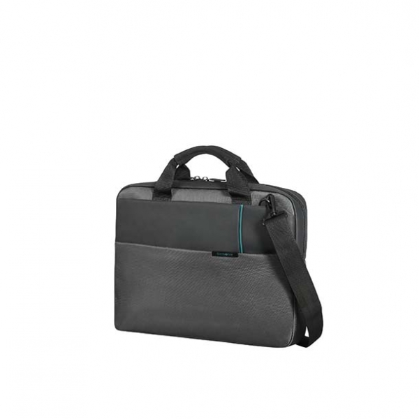 Samsonite-Business_6864_QIBYTE_LAPTOP BAG 14''_ANTHRACITE_FRONT34.jpg