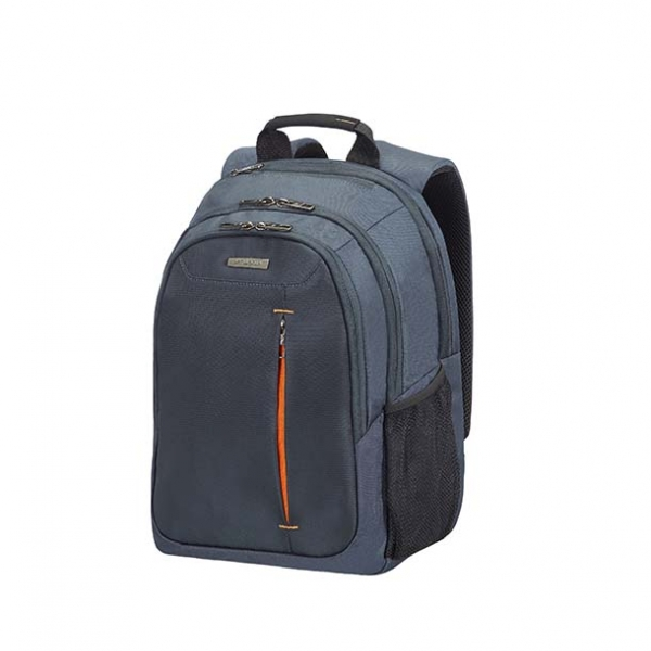Samsonite-Business_1958_GUARDIT_LAPTOP BACKPACK S 13-14-_GREY_FRONT34.jpg