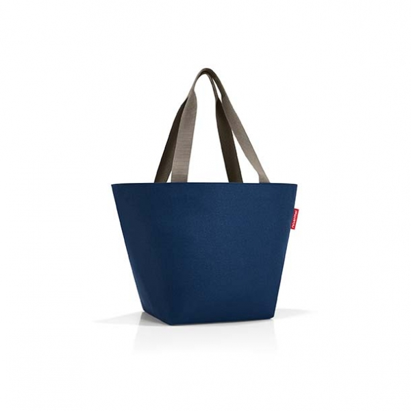 reisenthel_Accessories_ZS4059_shopper-M_dark-blue.jpg