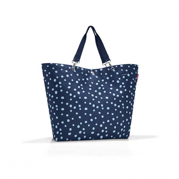 reisenthel_Accessories_ZU4044_shopper-XL_spots-navy_reisenthel.jpg