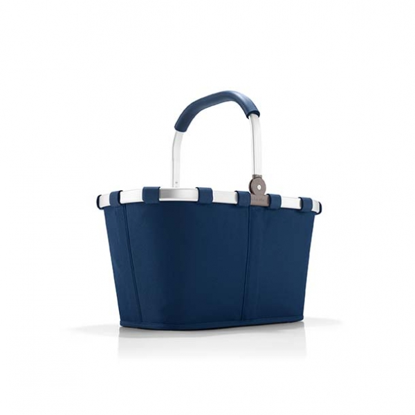 reisenthel_Accessories_BK4059_carrybag_dark-blue.jpg
