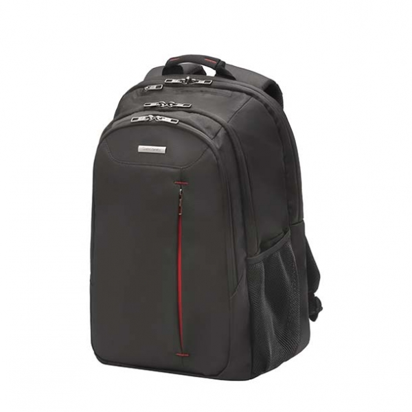 Samsonite-Business_1958_GUARDIT_LAPTOP BACKPACK L 17-_BLACK_FRONT34.jpg