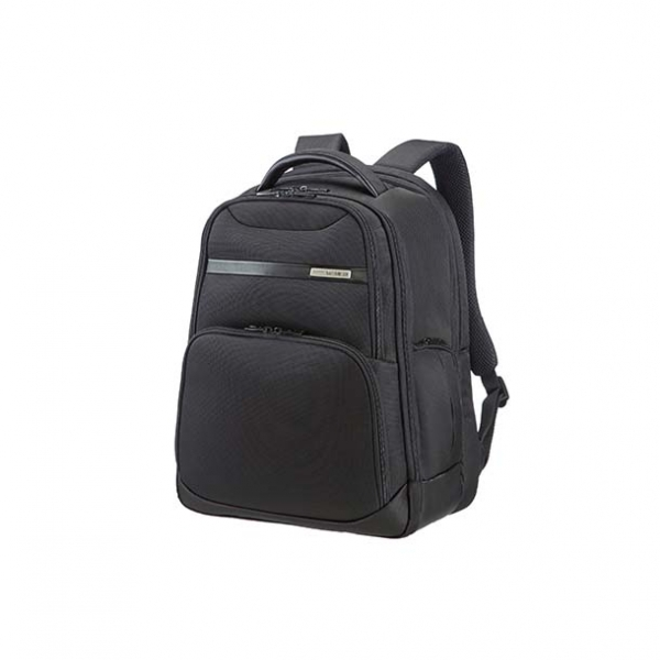 Samsonite-Business_2498_VECTURA_LAPTOP BACKPACK M 15-16-_BLACK_FRONT34.jpg