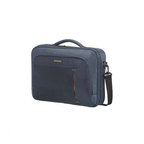 Samsonite-Business_1958_GUARDIT_OFFICE CASE 16-_GREY_FRONT34.jpg
