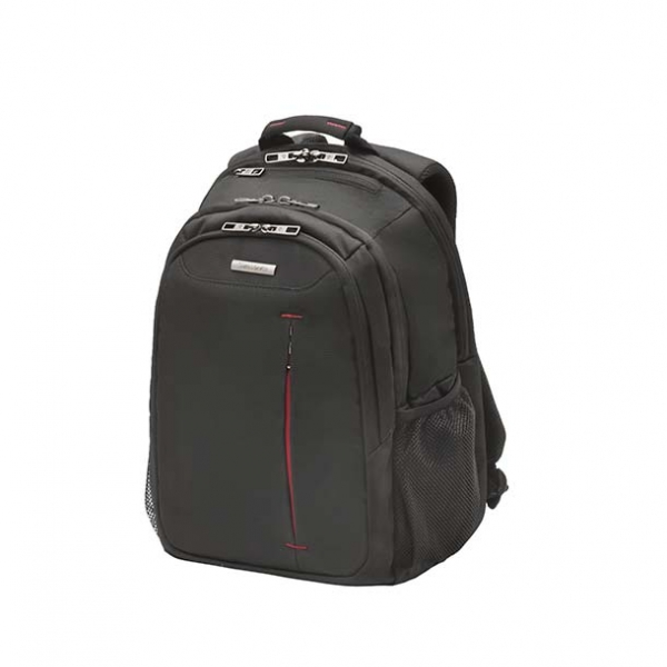 Samsonite-Business_1958_GUARDIT_LAPTOP BACKPACK S 13-14-_BLACK_FRONT34.jpg