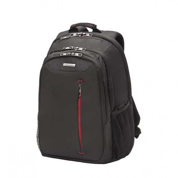 Samsonite-Business_1958_GUARDIT_LAPTOP BACKPACK M 15-16-_BLACK_FRONT34.jpg