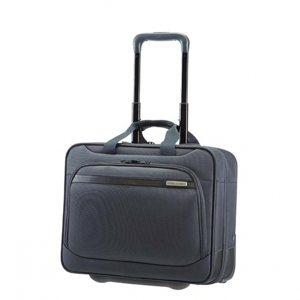 Samsonite-Business_2498_VECTURA_OFFICE CASE-WH 15-_SEA GREY_FRONT34.jpg
