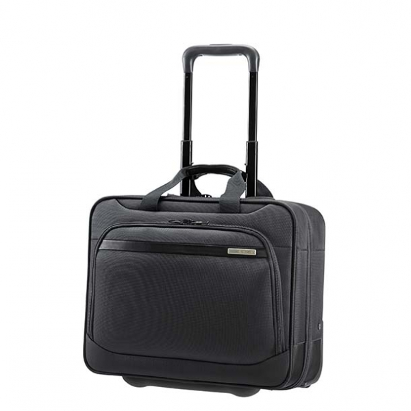 Samsonite-Business_2498_VECTURA_OFFICE CASE-WH 15_BLACK_FRONT34.jpg