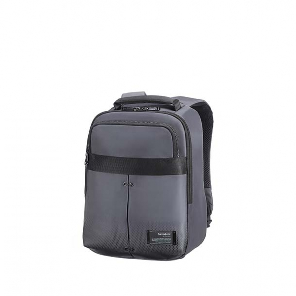 Samsonite-Business_2550_CITYVIBE_SMALL CITY BACKPACK_ASH GREY_FRONT34.jpg
