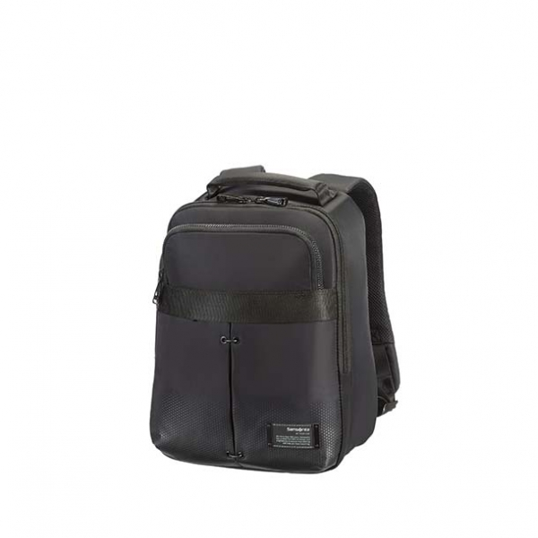 Samsonite-Business_2550_CITYVIBE_SMALL CITY BACKPACK_JET BLACK_FRONT34.jpg