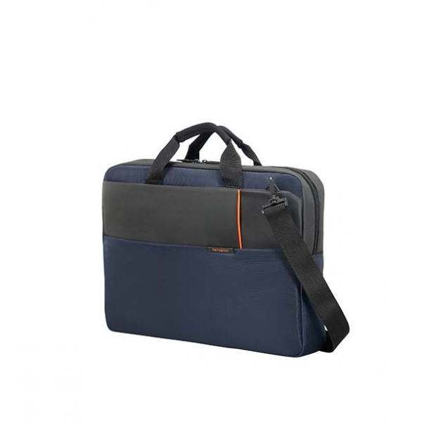Samsonite-Business_6864_QIBYTE_LAPTOP BAG 17-_BLUE_FRONT34.jpg