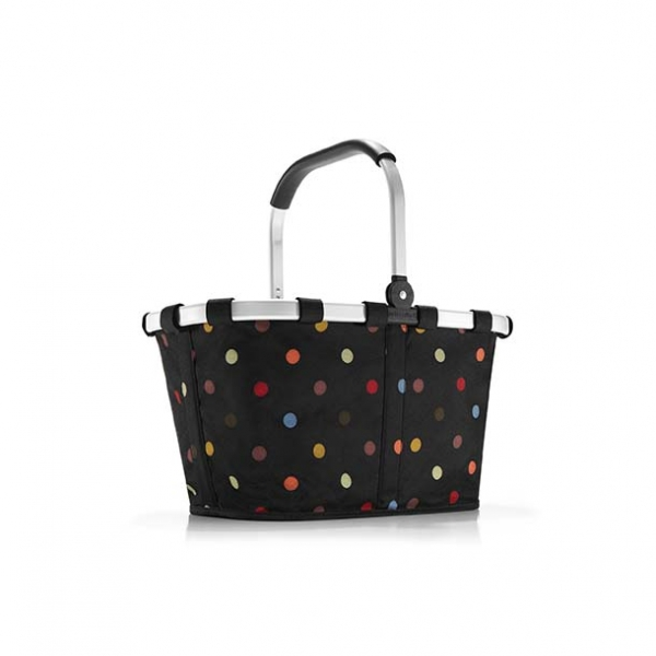 reisenthel_Accessories_BK7009_carrybag_dots.jpg