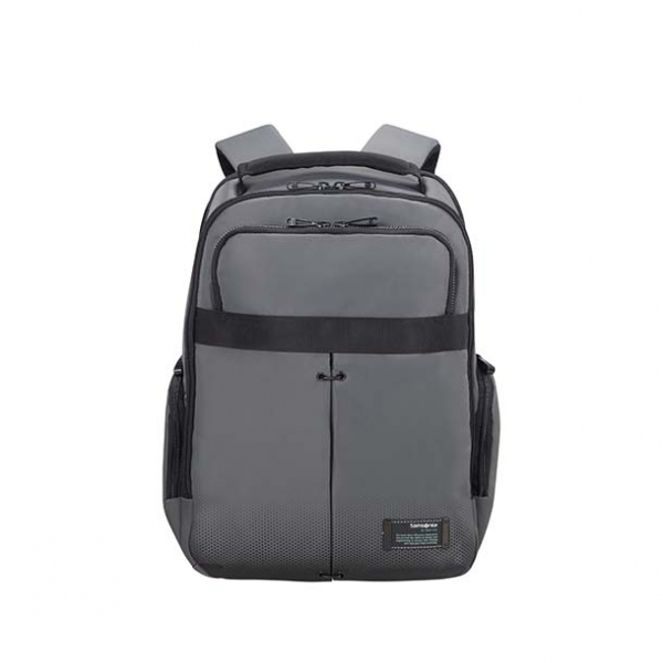 Samsonite-Business_2550_CITYVIBE_LAPT BACKP 15-16- EXP_ASH GREY_FRONT.jpg