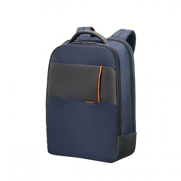 Samsonite-Business_6864_QIBYTE_LAPTOP BACKPACK 17-_BLUE_FRONT34.jpg