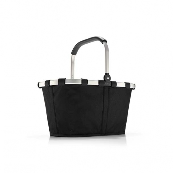 reisenthel_Accessories_BK7003_carrybag_black.jpg