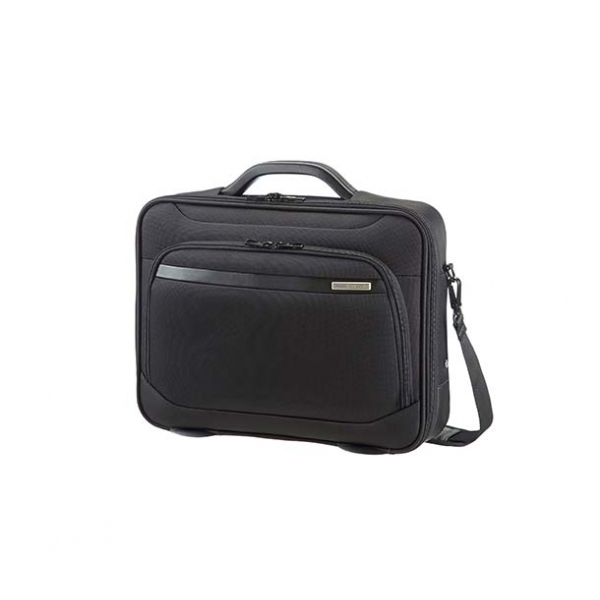 Samsonite-Business_2498_VECTURA_OFFICE CASE 16-_BLACK_FRONT34.jpg