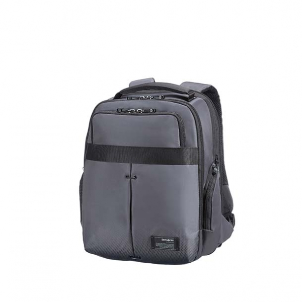 Samsonite-Business_2550_CITYVIBE_LAPTBACKP13-14EXP_ASH GREY_FRONT34.jpg