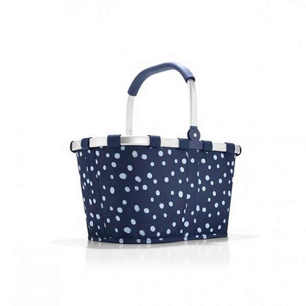 reisenthel_Accessories_BK4044_carrybag_spots-navy.jpg
