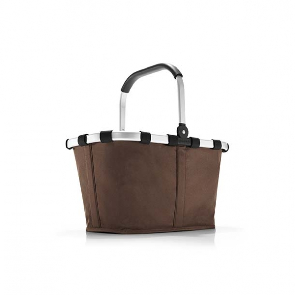 reisenthel_Accessories_BK6008_carrybag_mocha.jpg