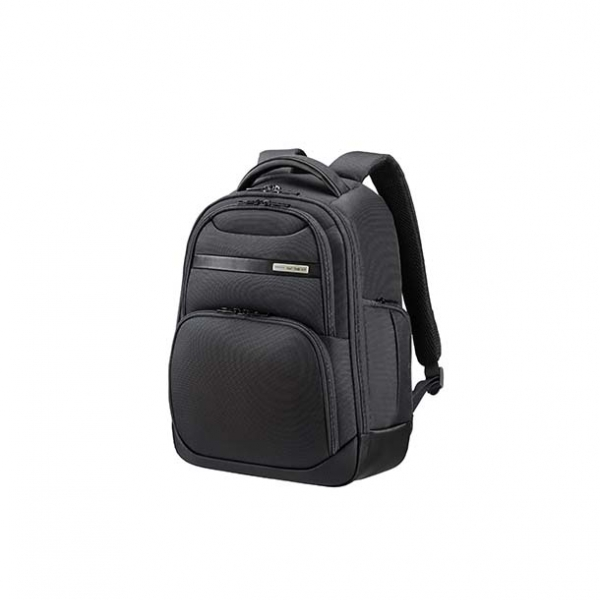 Samsonite-Business_2498_VECTURA_LAPTOP BACKPACK S 13-14-_BLACK_FRONT34.jpg
