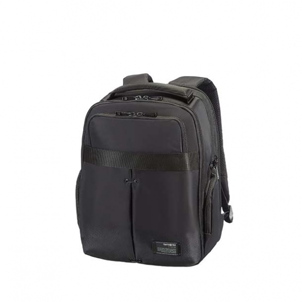Samsonite-Business_2550_CITYVIBE_LAPTBACKP13-14-EXP_JET BLACK_FRONT34.jpg