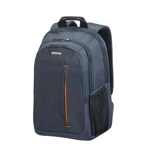 Samsonite-Business_1958_GUARDIT_LAPTOP BACKPACK M 15-16-_GREY_FRONT34.jpg