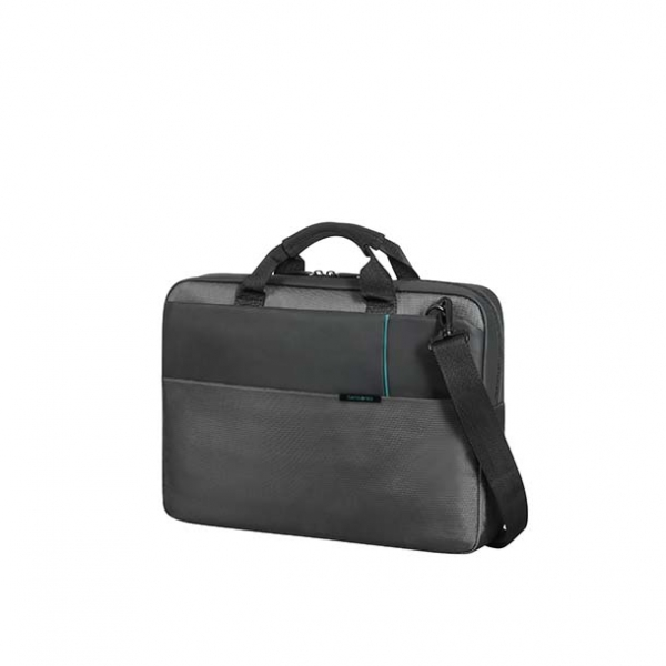 Samsonite-Business_6864_QIBYTE_LAPTOP BAG 15''_ANTHRACITE_FRONT34.jpg
