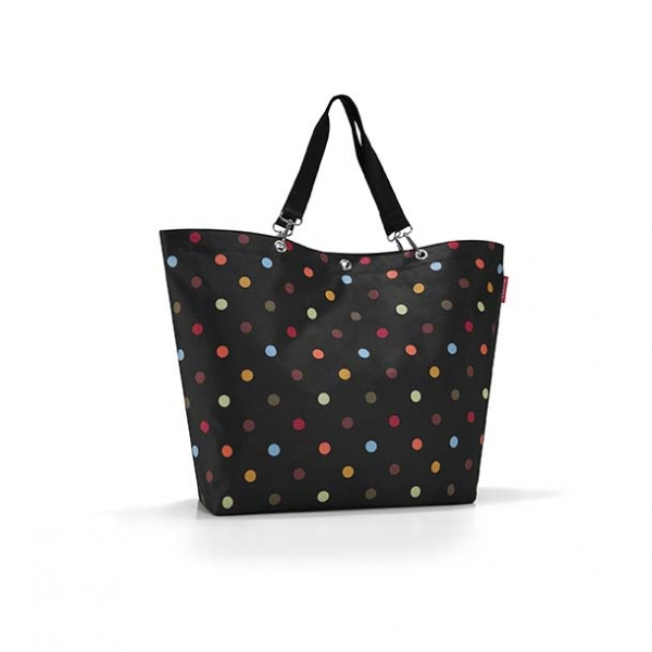 reisenthel_Accessories_ZU7009_shopper-XL_dots_reisenthel.jpg