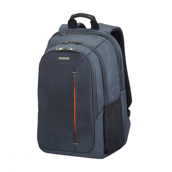 Samsonite-Business_1958_GUARDIT_LAPTOP BACKPACK L 17-_GREY_FRONT34.jpg