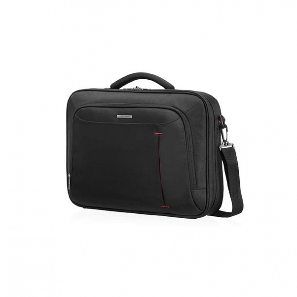 Samsonite-Business_1958_GUARDIT_OFFICE CASE 16-_BLACK_FRONT34.jpg