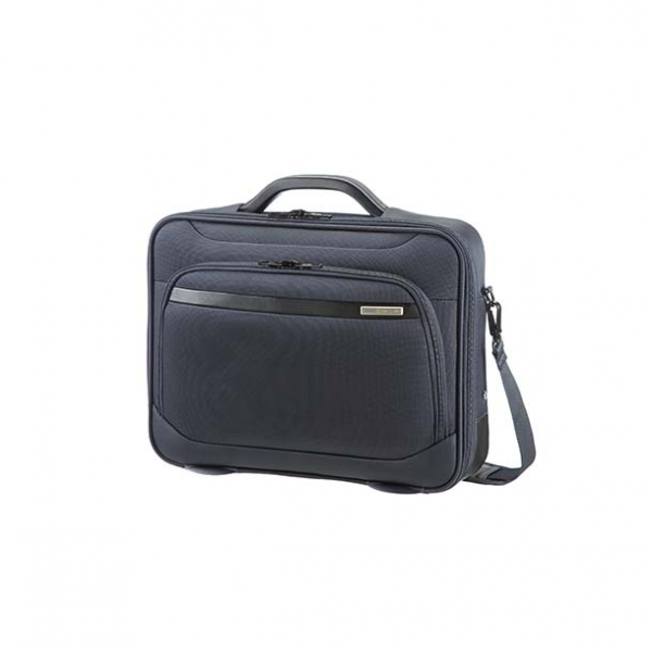 Samsonite-Business_2498_VECTURA_OFFICE CASE 16_SEA GREY_FRONT34.jpg
