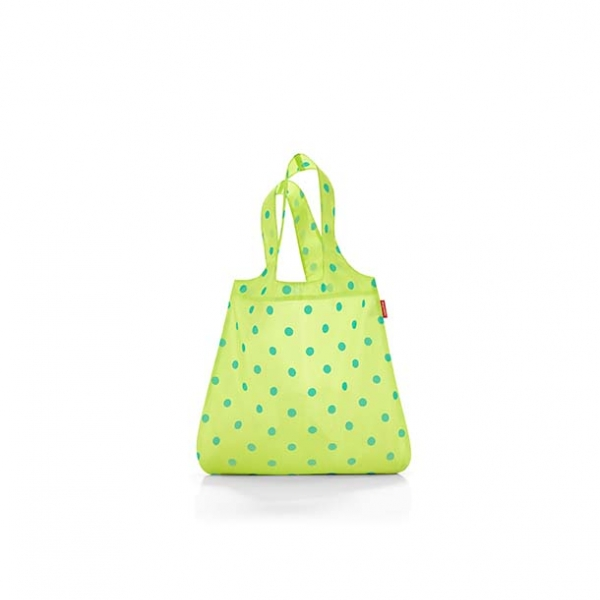 reisenthel_Accessories_AT0014_mini-maxi-shopper-display_collection#11.jpg