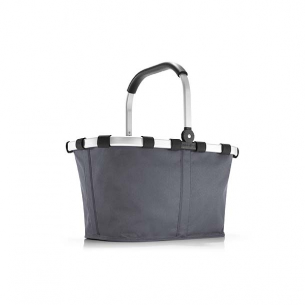 reisenthel_Accessories_BK7033_carrybag_graphite.jpg