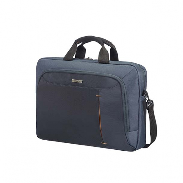 Samsonite-Business_1958_GUARDIT_BAILHANDLE 16-_GREY_FRONT34.jpg