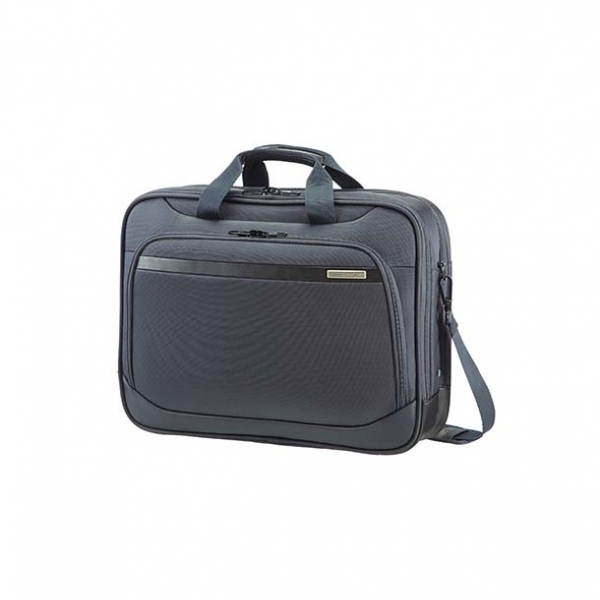 Samsonite-Business_2498_VECTURA_BAILHANDLE M 16-SEA GREY_FRONT34.jpg
