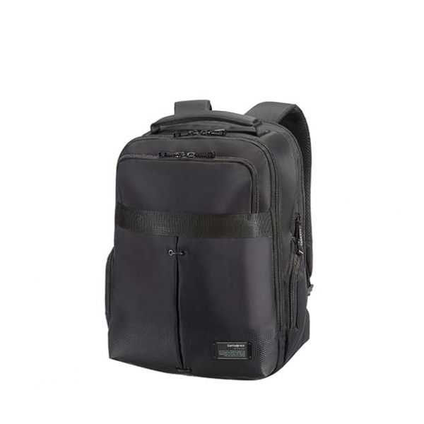Samsonite-Business_2550_CITYVIBE_LAPT BACKP 15-16- EXP_JET BLACK_FRONT34.jpg